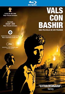 cine autor vals con bashir vals con bashir Vals con Bashir cine autor vals con bashir películas PELÍCULAS cine autor vals con bashir