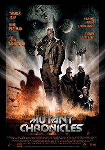 cine fantastico cronicas mutantes crónicas mutantes Crónicas Mutantes cine fantastico cronicas mutantes
