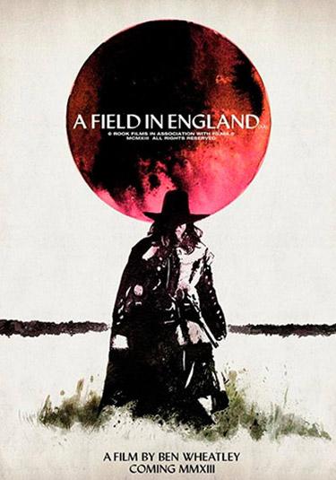 cine indie a field in england a field in england A Field In England cine indie a field in england  Cine Fantástico, cine de terror y cine independiente cine indie a field in england