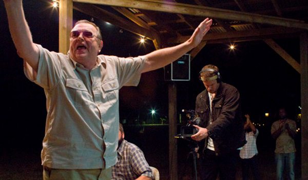 the sacrament por ti west the sacrament