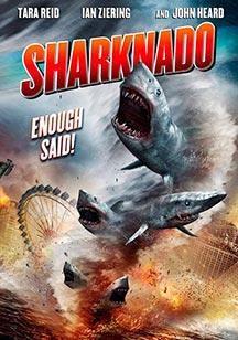 cine serie z sharknado sharknado SHARKNADO cine serie z sharknado  Cine Fantástico, cine de terror y cine independiente cine serie z sharknado