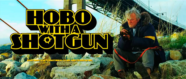 hobo-with-a-shotgun-rugter-hauer hobo with a shotgun Hobo With A Shotgun hobo with a shotgun rugter hauer