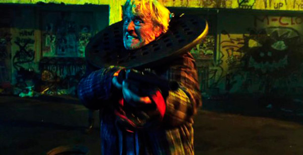 hobo-with-a-shotgun-vagabundo hobo with a shotgun Hobo With A Shotgun hobo with a shotgun vagabundo