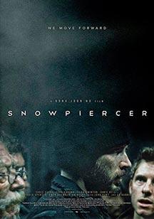 cine fantastico snowpiercer snowpiercer Snowpiercer cine fantastico snowpiercer