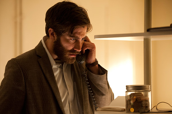 enemy-con-Jake-Gyllenhaal