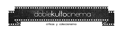 Doble Kulto Cinema