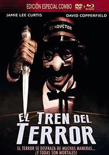 cine slasher el tren del terror tren del terror El Tren del Terror cine slasher el tren del terror  Cine Fantástico, cine de terror y cine independiente cine slasher el tren del terror
