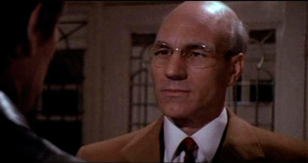 lifeforce-patrick-stewart lifeforce