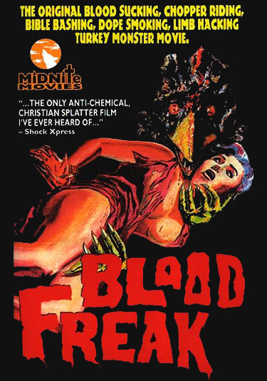 blood-freak-poster
