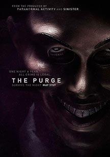 cine fantastico the purge la noche de las bestias the purge la noche de las bestias The Purge la noche de las bestias cine fantastico the purge la noche de las bestias