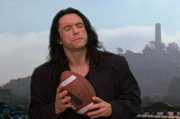 the-room-TOMMY-WISEAU