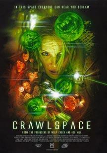 cine fantastico crawlspace crawlspace Crawlspace cine fantastico crawlspace