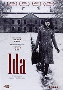 cine indie ida ida Ida cine indie ida  Cine Fantástico, cine de terror y cine independiente cine indie ida