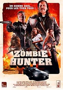 cine zombies zombie hunter Zombie Hunter Zombie Hunter cine zombies zombie hunter  Cine Fantástico, cine de terror y cine independiente cine zombies zombie hunter
