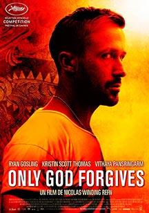 cine autor solo dios perdona sólo dios perdona Sólo Dios Perdona cine autor solo dios perdona