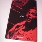 orgia-de-sangre-baron-blood orgía de sangre ORGÍA DE SANGRE en DVD orgia de sangre baron blood 150x150