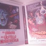 orgia-de-sangre-dvd orgía de sangre ORGÍA DE SANGRE en DVD orgia de sangre dvd 150x150