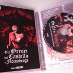 orgia-de-sangre-edicion-regia-films orgía de sangre ORGÍA DE SANGRE en DVD orgia de sangre edicion regia films 150x150