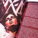 orgia-de-sangre-libreto orgía de sangre ORGÍA DE SANGRE en DVD orgia de sangre libreto 150x150