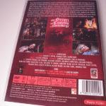 orgia-de-sangre-mario-bava orgía de sangre ORGÍA DE SANGRE en DVD orgia de sangre mario bava 150x150