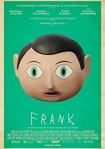cine indie frank frank Frank cine indie frank  Cine Fantástico, cine de terror y cine independiente cine indie frank
