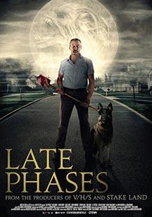 cine terror late phases late phases Late Phases cine terror late phases cine de terror Cine de Terror cine terror late phases