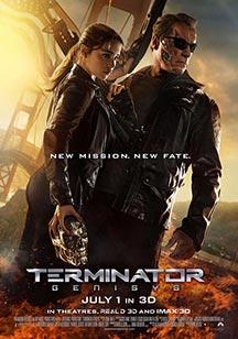 cine fantastico terminator genesis Terminator Génesis Terminator Génesis cine fantastico terminator genesis  Cine Fantástico, cine de terror y cine independiente cine fantastico terminator genesis