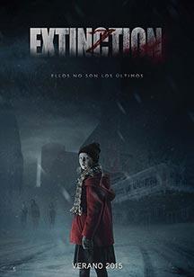 cine zombies extinction extinction Extinction cine zombies extinction