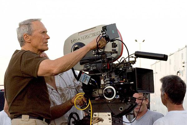 clint-eastwood-reportaje clint eastwood Clint Eastwood ¿ángel o demonio? clint eastwood reportaje