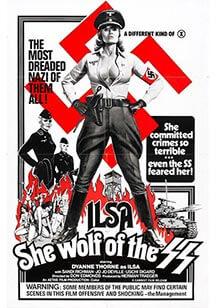 cine terror Ilsa la loba de las ss ilsa la loba de las ss Ilsa la Loba de las SS cine terror Ilsa la loba de las ss  Cine Fantástico, cine de terror y cine independiente cine terror Ilsa la loba de las ss