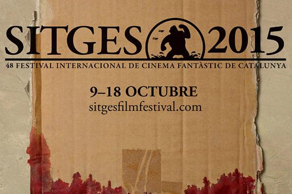 palmares-del-festival-de-cine-fantastico-de-sitges-2015 palmarés de sitges 2015 Palmarés de Sitges 2015 palmares del festival de cine fantastico de sitges 2015