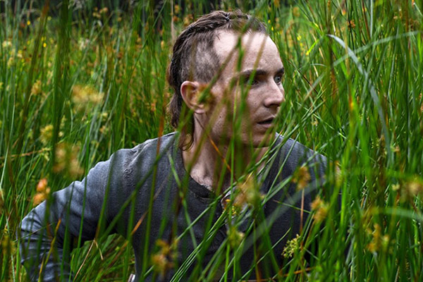 the-survivalist-en-el-festival-de-cine-fantastico-de-sitges-2015-destacada The Survivalist The Survivalist en Sitges 2015 the survivalist en el festival de cine fantastico de sitges 2015 destacada