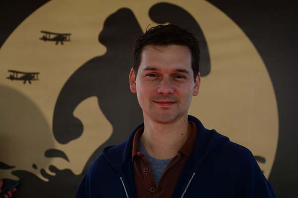entrevista a jeremy saulnier green room Entrevista a Jeremy Saulnier, director de Green Room entrevista a jeremy saulnier