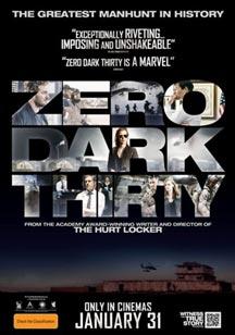 critica la noche mas oscura La Noche Más Oscura La Noche Más Oscura (Zero Dark Thirty) critica la noche mas oscura
