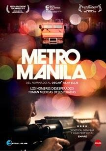 critica metro manila metro manila Metro Manila critica metro manila