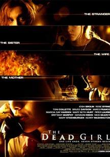 critica the dead girl the dead girl The Dead Girl critica the dead girl películas PELÍCULAS critica the dead girl
