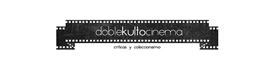 Cine Fantástico, cine de terror y cine independiente doblekultocinema 278x67