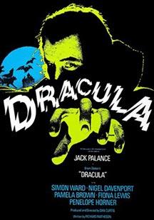 dracula-de-jack-palance drácula Drácula (1973) dracula de jack palance  Cine Fantástico, cine de terror y cine independiente dracula de jack palance