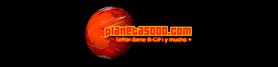 Cine Fantástico, cine de terror y cine independiente planeta5000 278x67