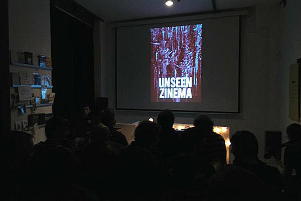 unseen-zinema-fiesta-de-presentacion-destacada unseen zinema Arranca el Unseen Zinema unseen zinema fiesta de presentacion destacada