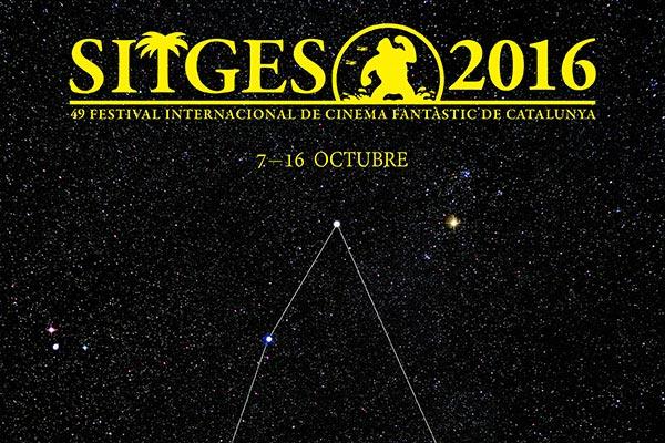 cartel del festival de sitges 2016 destacada cartel del festival de sitges 2016 Cartel del Festival de Sitges 2016 cartel del festival de sitges 2016 destacada