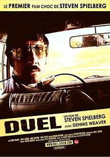 el diablo sobre ruedas poster duel destacada diablo sobre ruedas El Diablo Sobre Ruedas el diablo sobre ruedas poster duel destacada