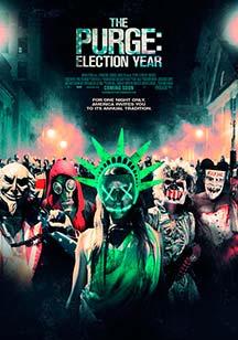 election la noche de las bestias Election La Noche de las Bestias election la noche de las bestias cartel destacada