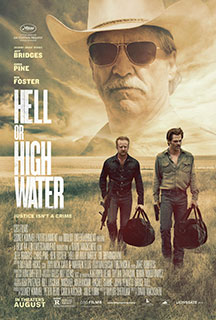 hell-or-high-water-poster-en-sitges-2016-comancheria