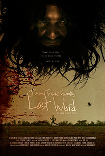 johnny-frank-garret-last-word-poster-en-sitges-2016