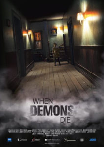 when-demons-die