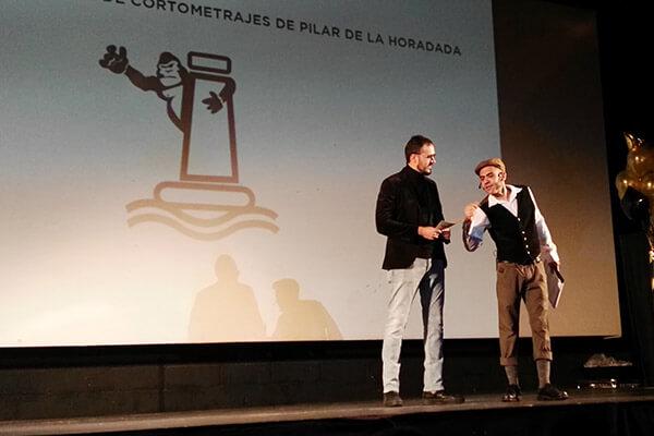 cortopilar-festival-de-cortometrajes-de-pilar-de-la-horadada-2  Todo Cortopilar 2016 (II) cortopilar festival de cortometrajes de pilar de la horadada 2