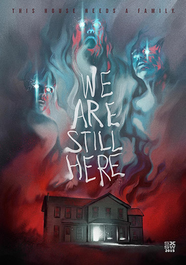 todavia estamos aqui we are still here poster we are still here