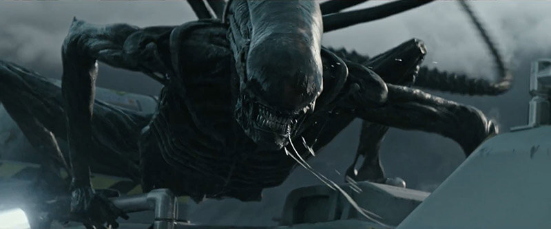 Alien-Covenant--de-ridley-scott alien covenant