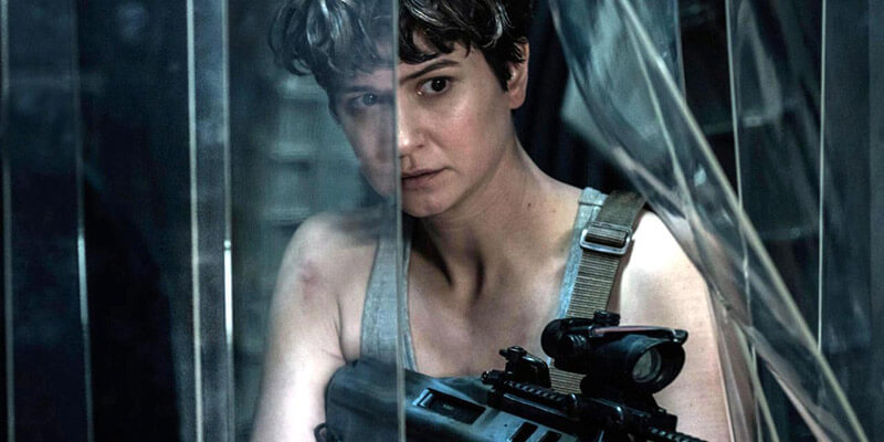 alien-covenant-Katherine-Waterson alien covenant